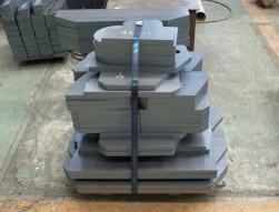 chiba-manufacturing-thumb-10