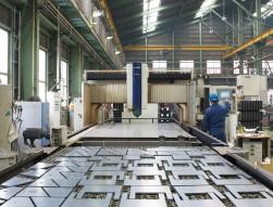 chiba-manufacturing-thumb-11
