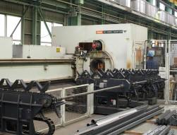 chiba-manufacturing-thumb-12