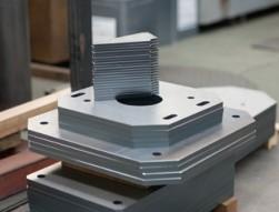 chiba-manufacturing-thumb-13