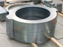 chiba-manufacturing-thumb-14