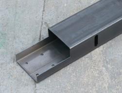 chiba-manufacturing-thumb-15