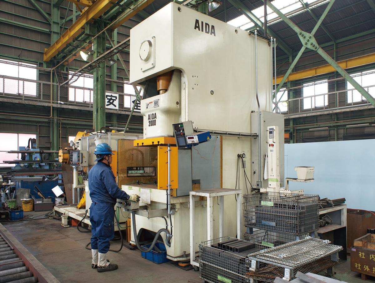 chiba-manufacturing-thumb-17