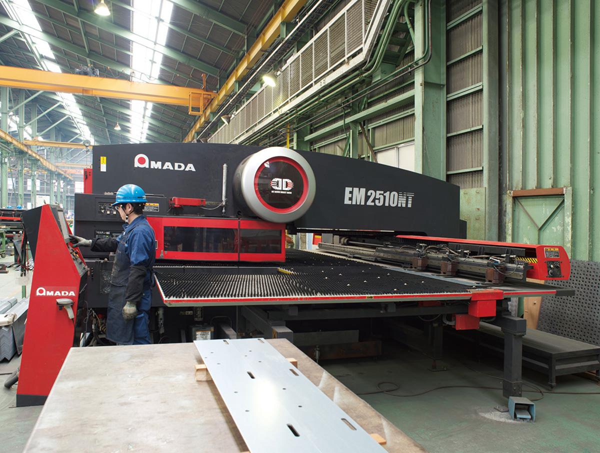 chiba-manufacturing-thumb-18