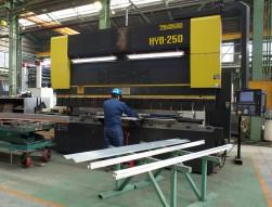 chiba-manufacturing-thumb-2