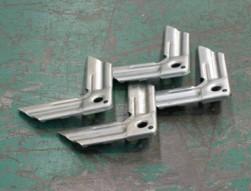 chiba-manufacturing-thumb-20