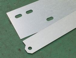 chiba-manufacturing-thumb-21