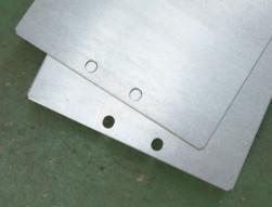 chiba-manufacturing-thumb-22