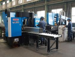 chiba-manufacturing-thumb-23