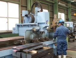 chiba-manufacturing-thumb-24