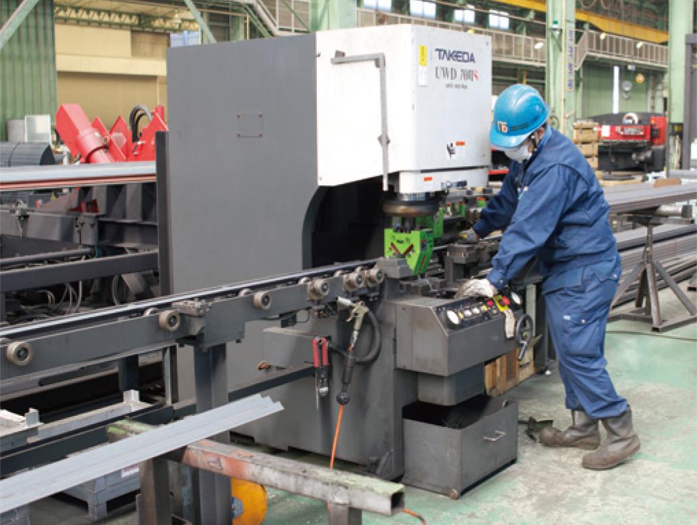 chiba-manufacturing-thumb-27