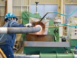 chiba-manufacturing-thumb-28