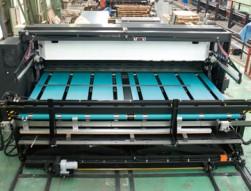 chiba-manufacturing-thumb-3