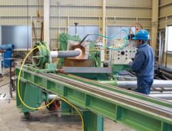 chiba-manufacturing-thumb-30