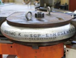 chiba-manufacturing-thumb-32