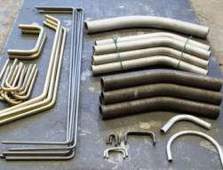 chiba-manufacturing-thumb-33