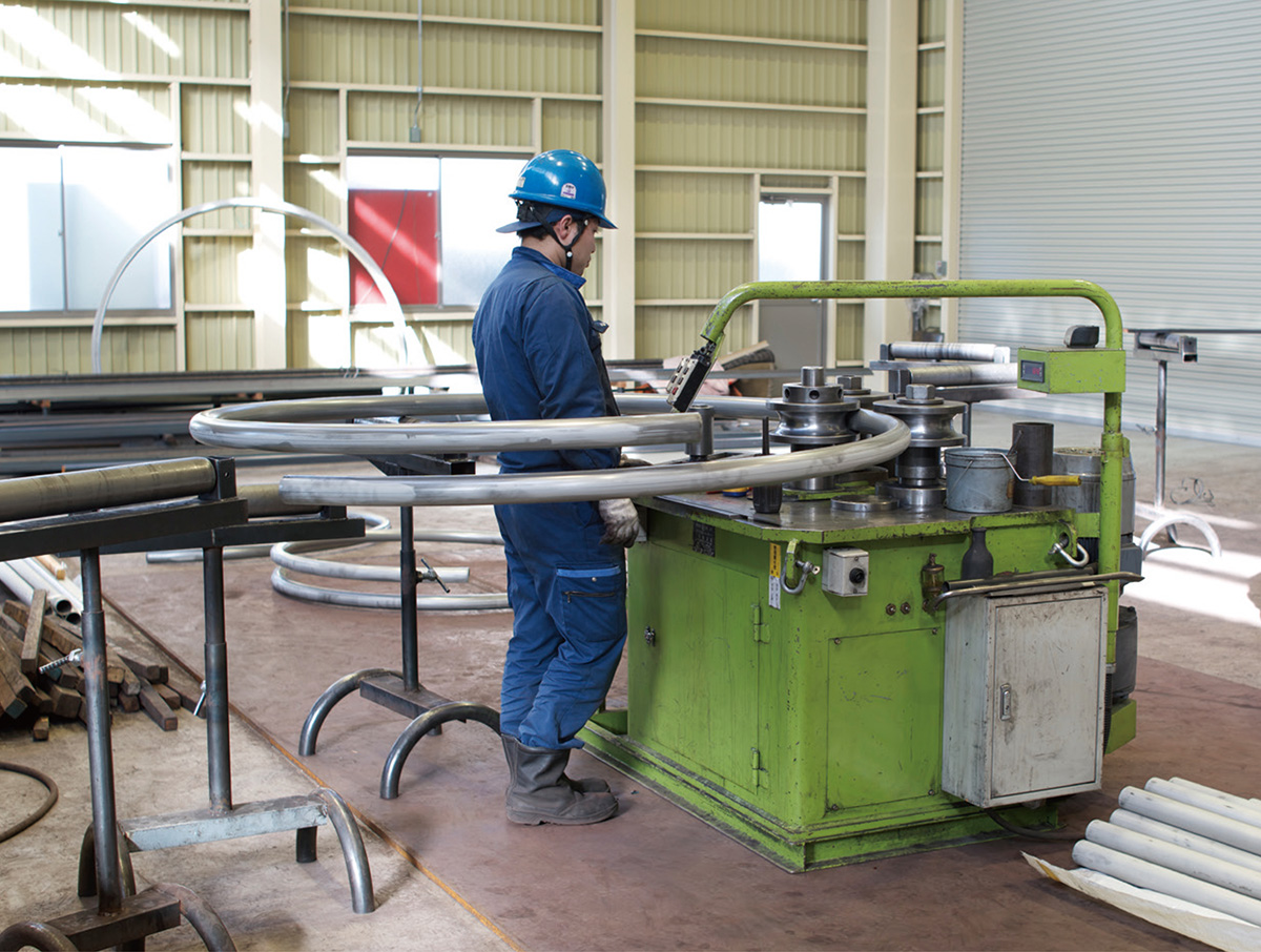 chiba-manufacturing-thumb-35