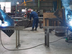 chiba-manufacturing-thumb-42