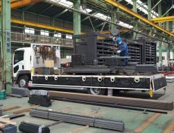 chiba-manufacturing-thumb-44