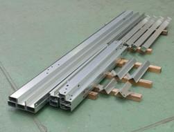 chiba-manufacturing-thumb-5