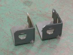 chiba-manufacturing-thumb-6