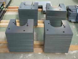 chiba-manufacturing-thumb-9